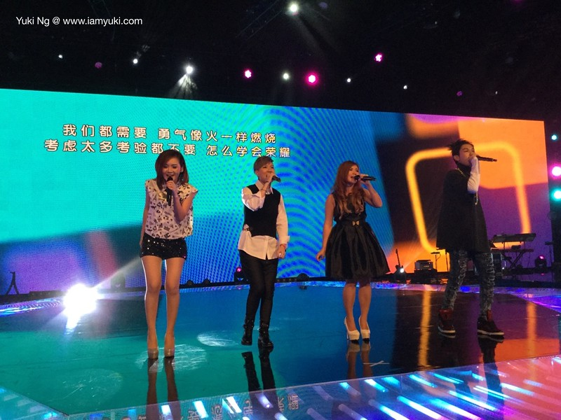 love from the starsthumb_IMG_1169_1024 16concert 2015
