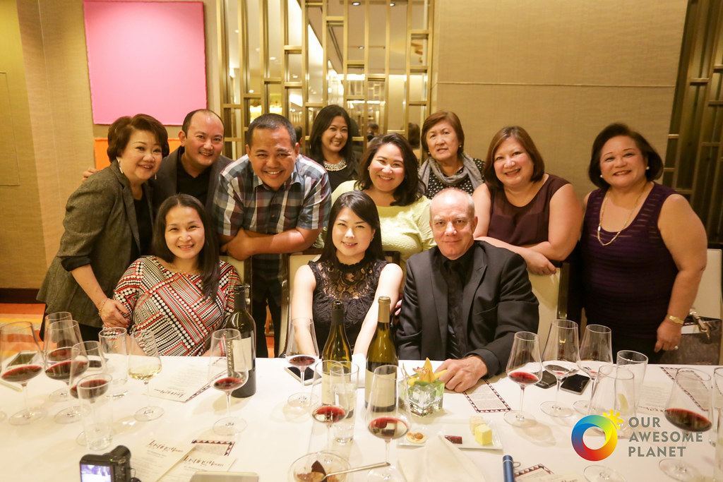 Tasting Room- U.S. Thanksgiving Dinner in Manila!-51.jpg