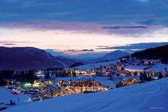 Vyhlášení soutěže o dva 4denní skipasy do oblasti Alpe Cimbra (Folgaria Lavarone)