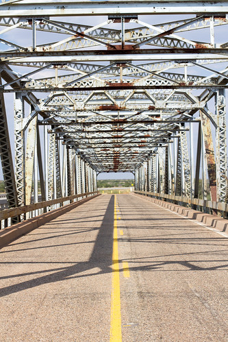 usa geotagged texas unitedstates state knoxcity highway6 brazosriver geo:lat=3349960167 geo:lon=9980223033