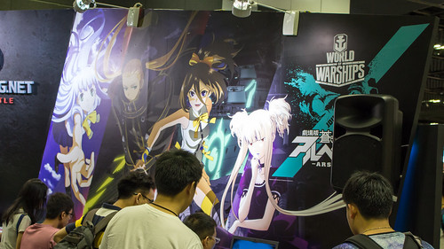 AFA15_Booths_Wargaming_02