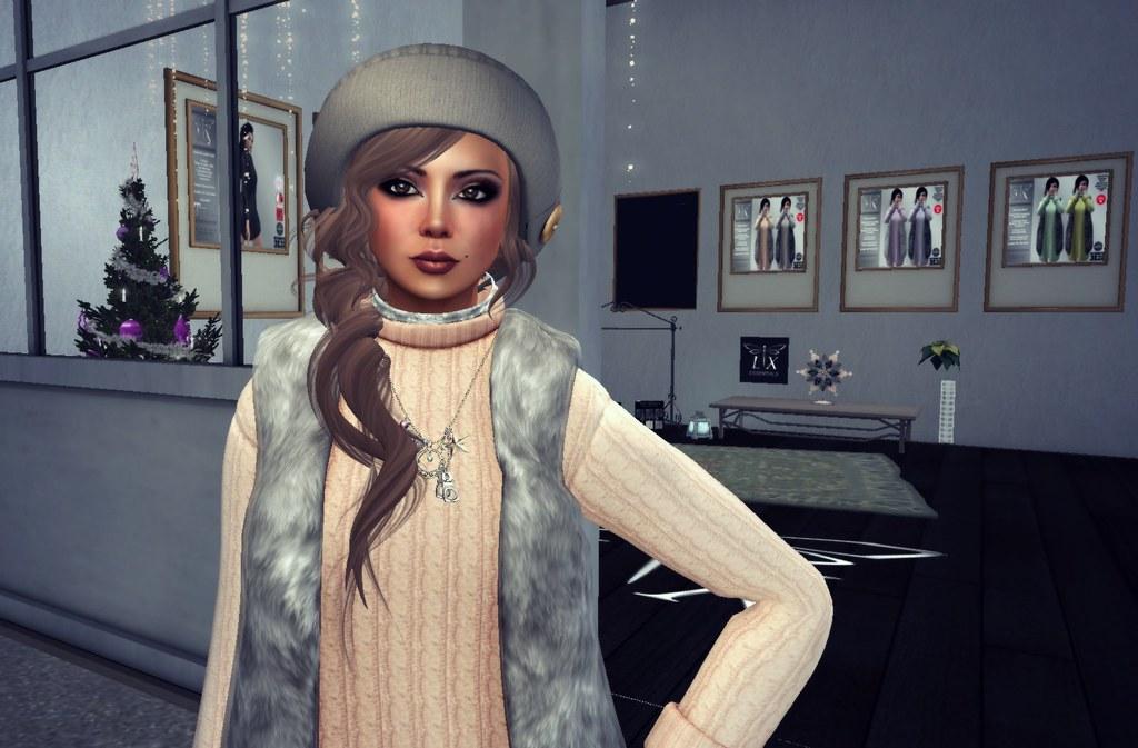 Blog_LX_GloriouslyWarm_WEGHF_006