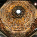 Baptisterio de Florencia by Charli52; Gracias > 8.000.000 de visitas; thanks
