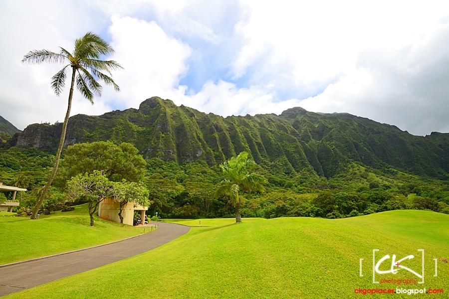Hawaii_0185