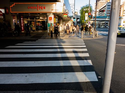 aoyamaginza2015-29