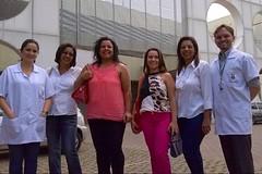 30/12/2015 - DOM - Diário Oficial do Município