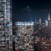 One and Seven World Trade Center by RBudhu