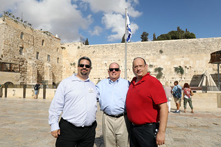 Image of  Western Wall  near  Old City. governorgovernorlawrencejhogan jrlarryhogangovernorhogangovernorlarryhogangovernorhogan