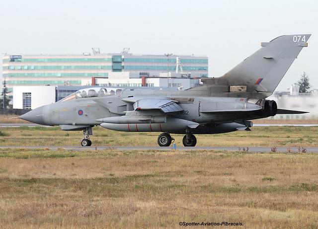 UK-Air Force