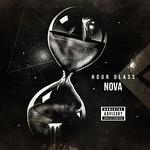 N0va-HourGlass-radio