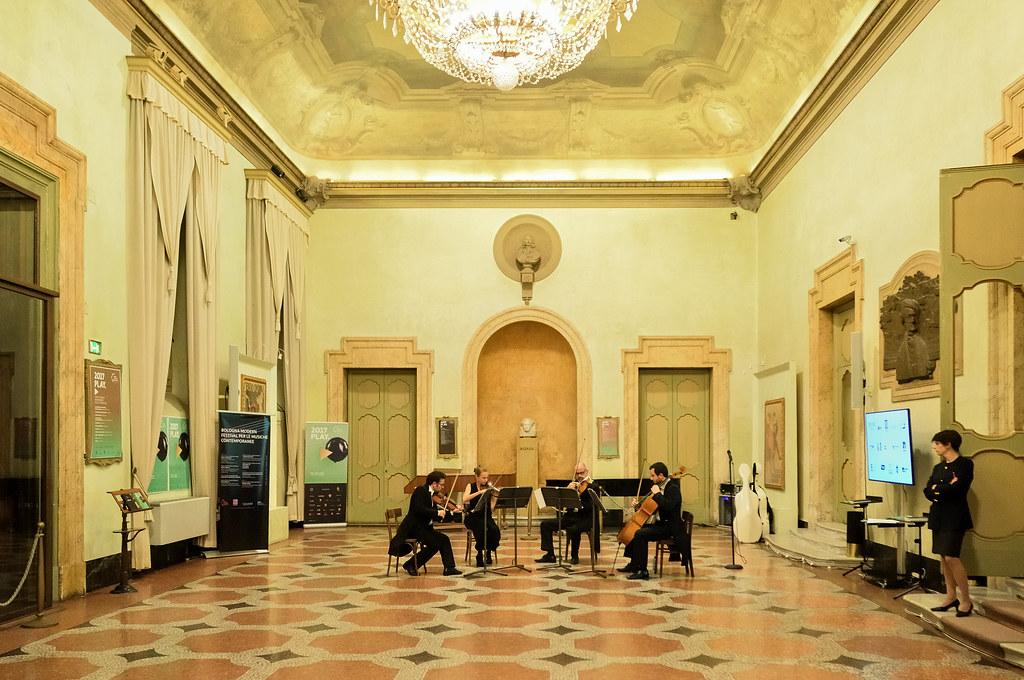 Bologna italy around guides for Hotel casalecchio bologna
