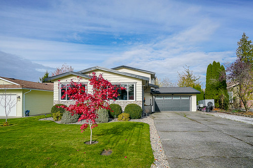 Storyboard of 20925 50A Avenue, Langley