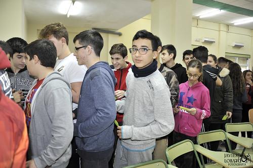 Jornadas integración Ins levante Javier Lobato (11)