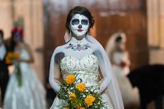 Catrina, Día de Muertos Tlaquepaque