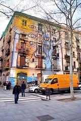 [2013-03-12] Barcelona 5 (El Raval)