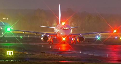 EIFWC SuperJet CityJet