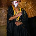 yael_photoshoot-49-14