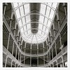 #museum #atrium #symmetry #scotland #Edinburgh