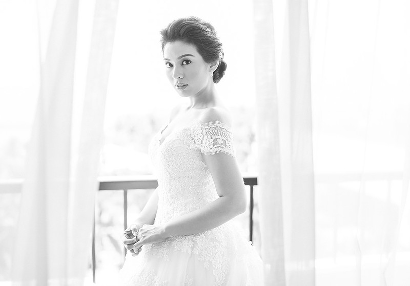 philippine wedding photographer manila-9