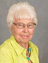 Marian DeWerff