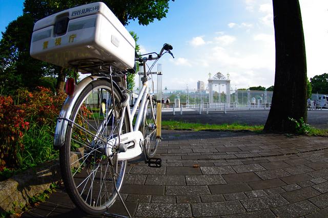 赤坂離宮 迎賓館 akasaka palace