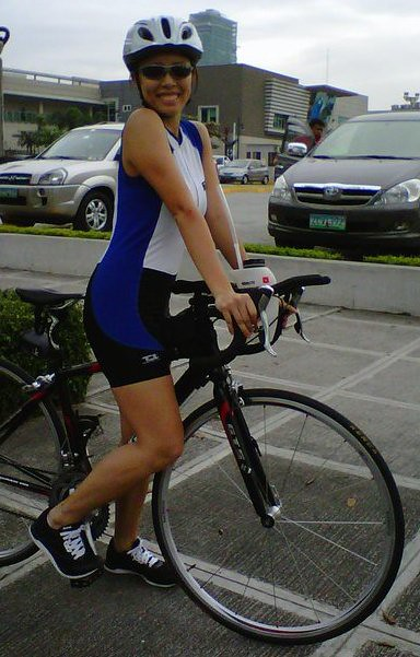 Triathlon Rookie