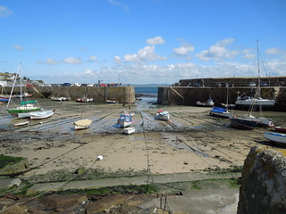 15 08 31 Day 21 - 8 Mousehole (6)