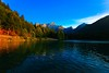 Fusine Lake - Italy by Lior. L