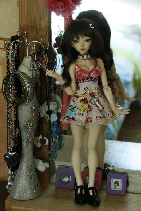 Façon Badou : mes petites merveilles (Grosse MAJ p11♥ 28.08) - Page 11 20950186375_862ed5be10_c