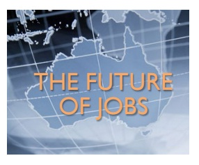 National Economic Summit: Future of Jobs