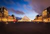 The Louvre | Paris