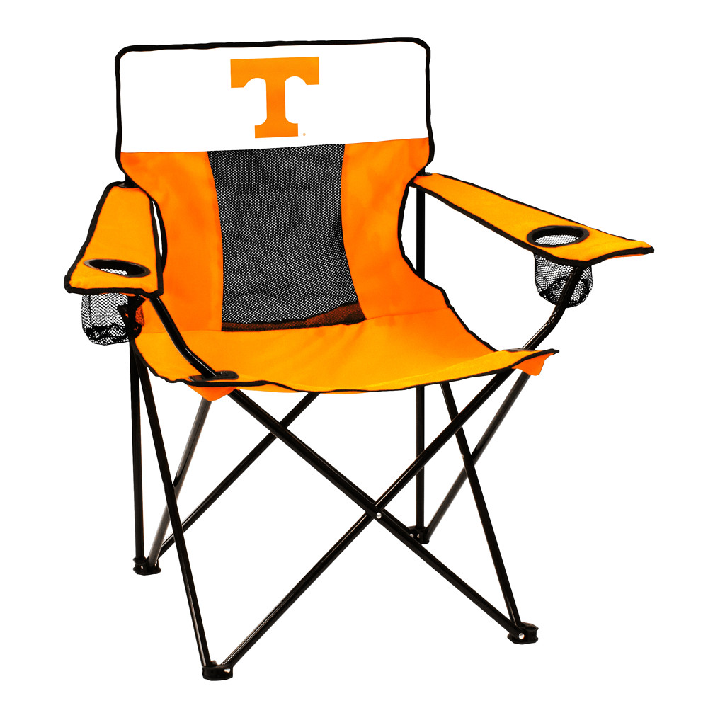 Tennessee Elite TailGate/Camping Chair