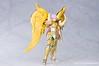 [Comentários]Saint Cloth Myth EX - Soul of Gold Mu de Áries 21122756305_d04e7acee7_t