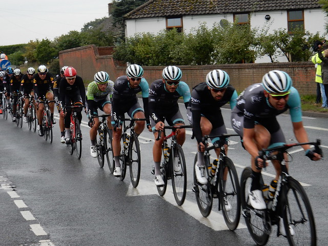 Tour of Britain Stage 7 2015 Norfolk (9)