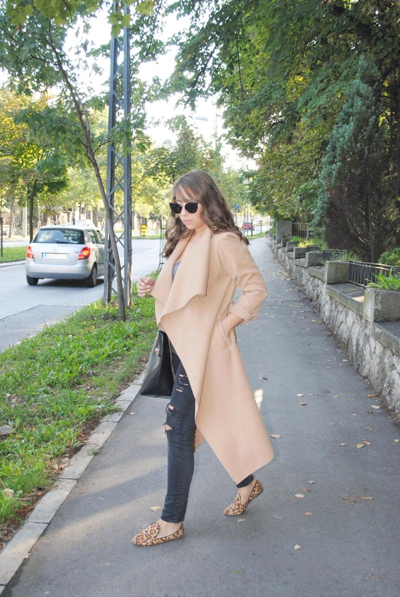 camel-coat-2