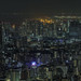 Tokyo 3792 by tokyoform