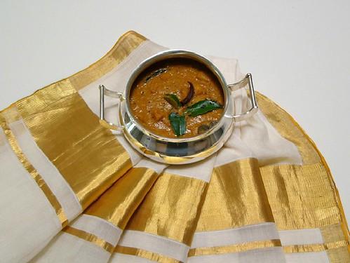 Ellukari Kerala Recipe