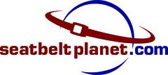 SeatbeltPlanet.com logo