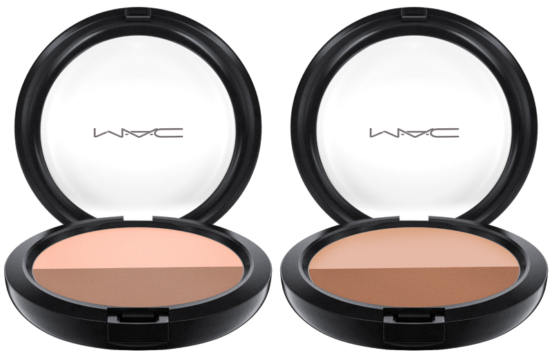 MACNIFICENT ME Sculpt And Shape Powder