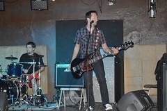 050 One World Band