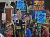 fracking-protest-Denver2 (60) by desrowVISUALS.com