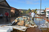 LRT-residential-water-damage-chico-sacramento-redding-yuba_city-reno by Cleanritebuildrite