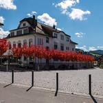 Degersheim: Landschaft