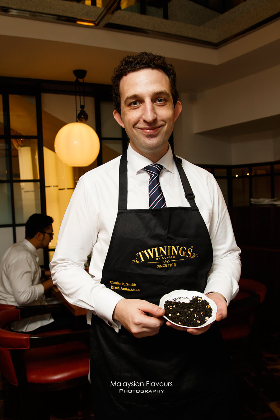 twinings-tea-meets-dinner-graze-hilton-kl