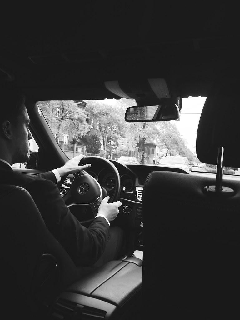 _ilcarritzi_berlin_zalando_driver_
