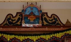 Shri Cochin Jain Temple (5)