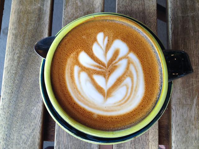 yellow-brick-cafe-road-cappucino