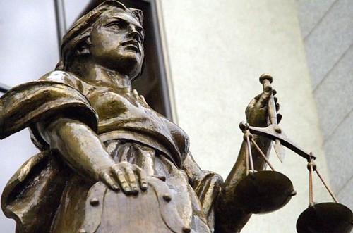 Як зробити суд недорогим, ефективнимі швидким?