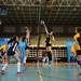 Voleibol Finales 14/11/2015