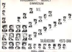 1968 4.e